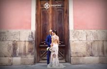 Fotógrafo boda elche 16