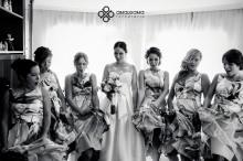 Fotógrafo boda elche 4