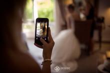 Fotógrafo boda elche 6
