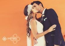 fotógrafo bodas elche estudio de fotografía en elche