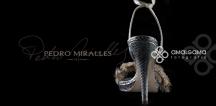 Zapato Pedro Miralles