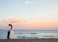 amalgama fotografia fotos boda elche post boda fotos de post boda