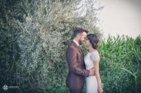 Fotógrafo boda elche 5