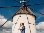 fotografo bodas elche fotos de boda amalgama fotografia elche fotos de boda diferentes estudio de fotografia elche alicante