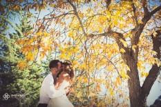 post boda elche fotografo bodas elche estudio de fotografía elche