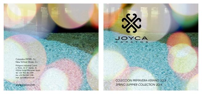 Joyca_catalogo_pv2014-1