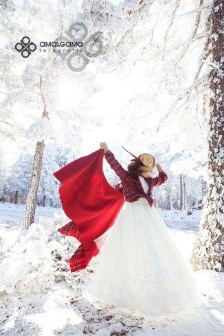 Valentina comunion2