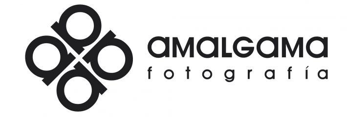 AMALGAMA FOTOGRAFÍA